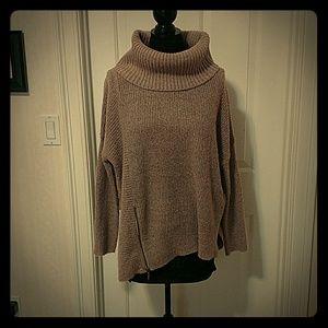 Faded Glory Boxy Sweater